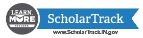2017_ScholarTrack_Web_Logo-03